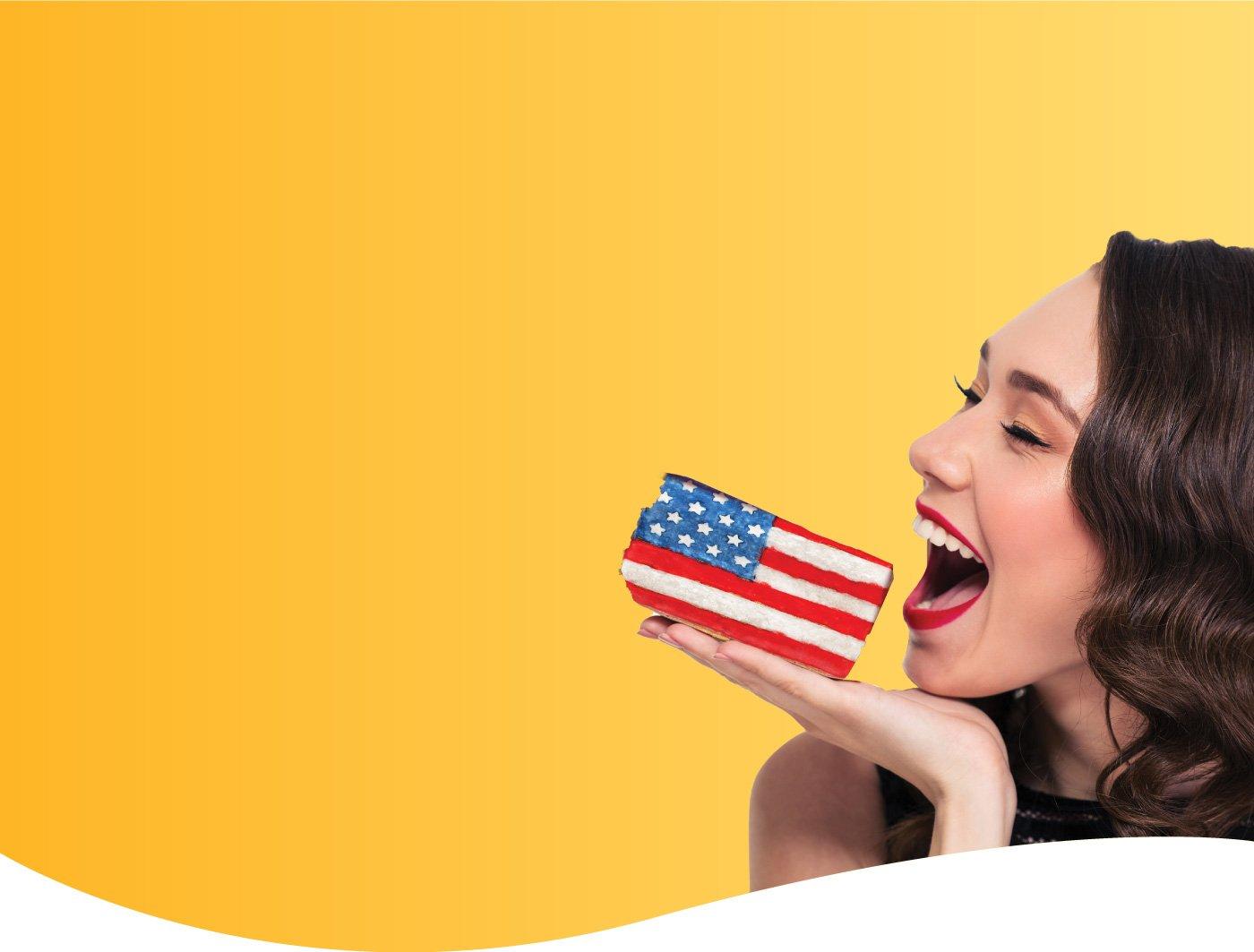 VUS Anh Văn Hội Việt Mỹ